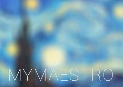 MyMaestro